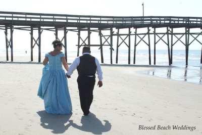 beach-weddings-myrtle-beach4