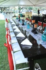 beach-weddings-myrtle-beach44
