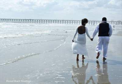 beach-weddings-myrtle-beach49