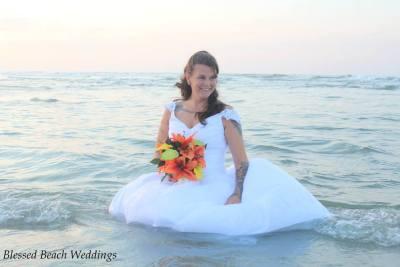 beach-weddings-myrtle-beach5