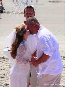 beach-weddings-myrtle-beach53