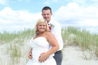 beach-weddings-myrtle-beach56