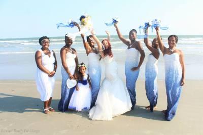 beach-weddings-myrtle-beach59