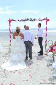 beach-weddings-myrtle-beach61
