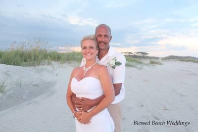 beach-weddings-myrtle-beach7