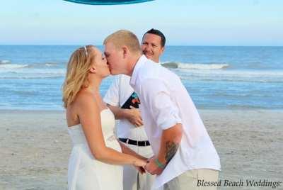 myrtle-beach-wedding-packages-3