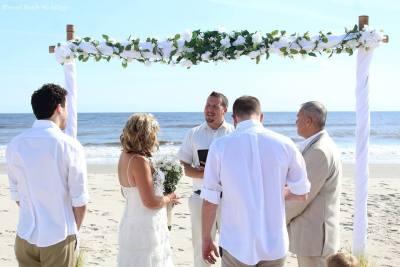myrtle-beach-wedding-packages11