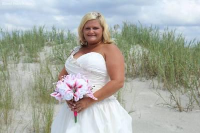 myrtle-beach-wedding-packages12