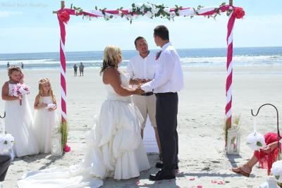 myrtle-beach-wedding-packages14