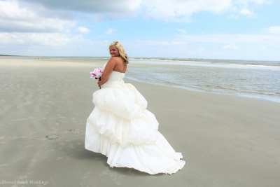 myrtle-beach-wedding-packages17