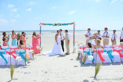 myrtle-beach-wedding-packages19