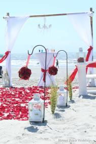 myrtle-beach-wedding-packages23