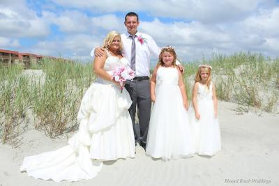 myrtle-beach-wedding-packages3