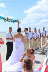 myrtle-beach-wedding-packages30