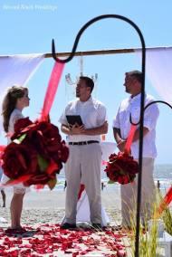 myrtle-beach-wedding-packages31