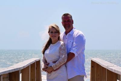 myrtle-beach-wedding-packages33