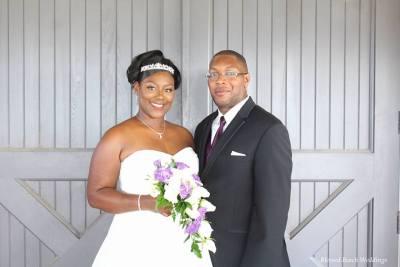 myrtle-beach-wedding-packages34