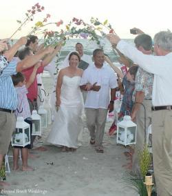 myrtle-beach-wedding-packages36