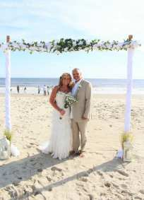 myrtle-beach-wedding-packages42
