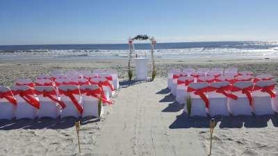 myrtle-beach-wedding-packages58