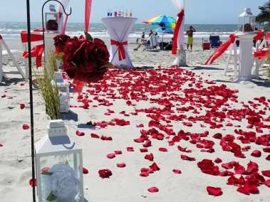 myrtle-beach-wedding-packages61