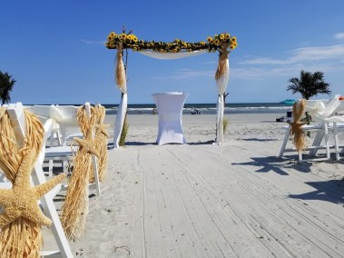 myrtle-beach-wedding-packages65