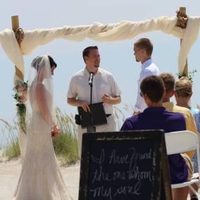 myrtle-beach-weddings15