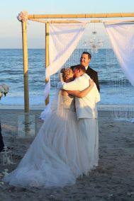 myrtle-beach-weddings21
