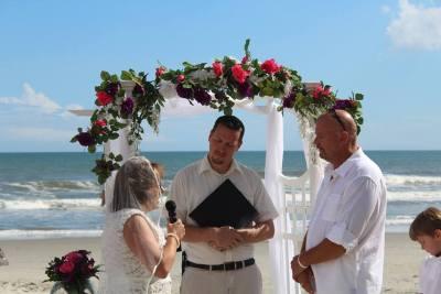 myrtle-beach-weddings25
