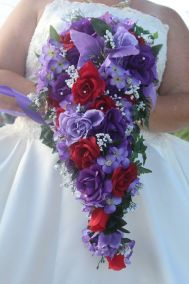 myrtle-beach-weddings28