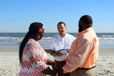myrtle-beach-weddings30