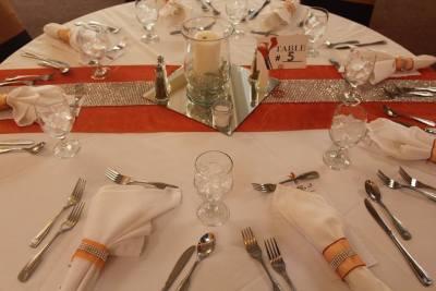 myrtle-beach-weddings8