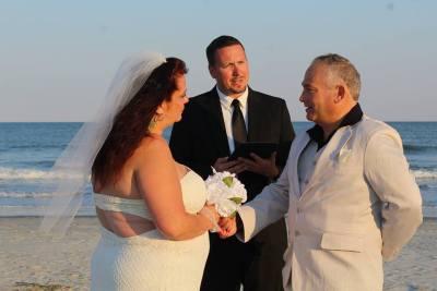 weddings-in-myrtle-beach-sc30
