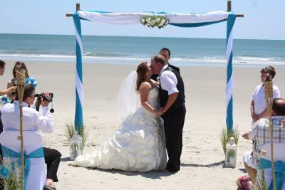 weddings-in-myrtle-beach-sc33