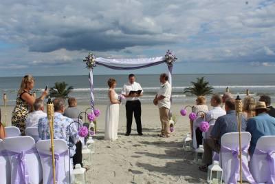 weddings-in-myrtle-beach-sc36
