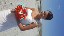 weddings-in-myrtle-beach-sc42