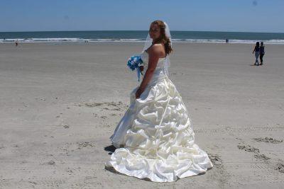 weddings-in-myrtle-beach-sc43
