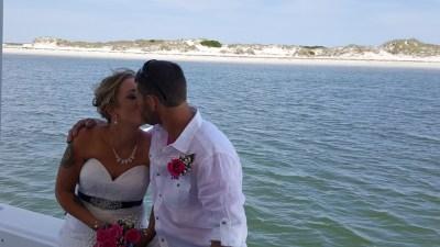 weddings-in-myrtle-beach-sc51