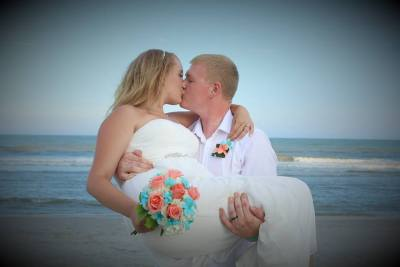 weddings-in-myrtle-beach-sc58
