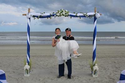 weddings-in-myrtle-beach-sc69