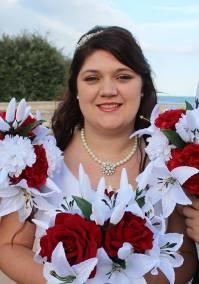 weddings-in-myrtle-beach-sc7