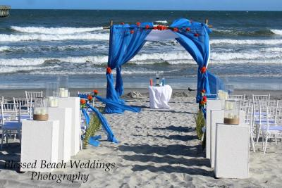 weddings-in-myrtle-beach-sc70
