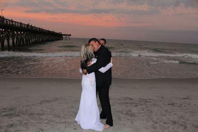 weddings-in-myrtle-beach-sc79