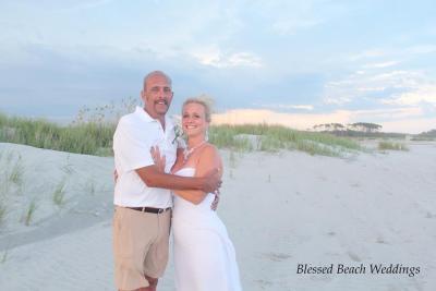 weddings-in-myrtle-beach-sc93