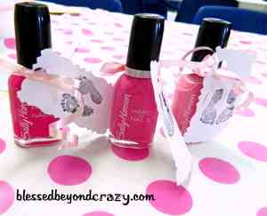 baby shower prize_6