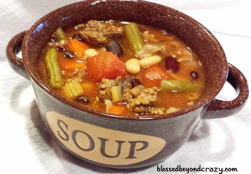 hearty soup4