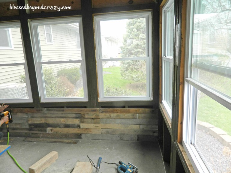 pallet sunroom7