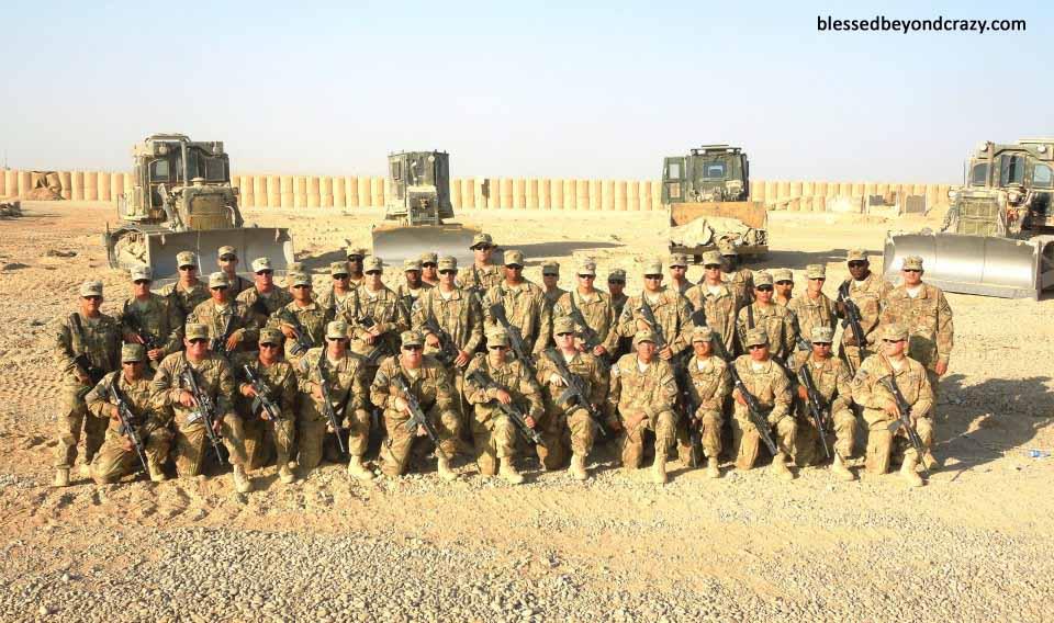 afganistan_edited-1