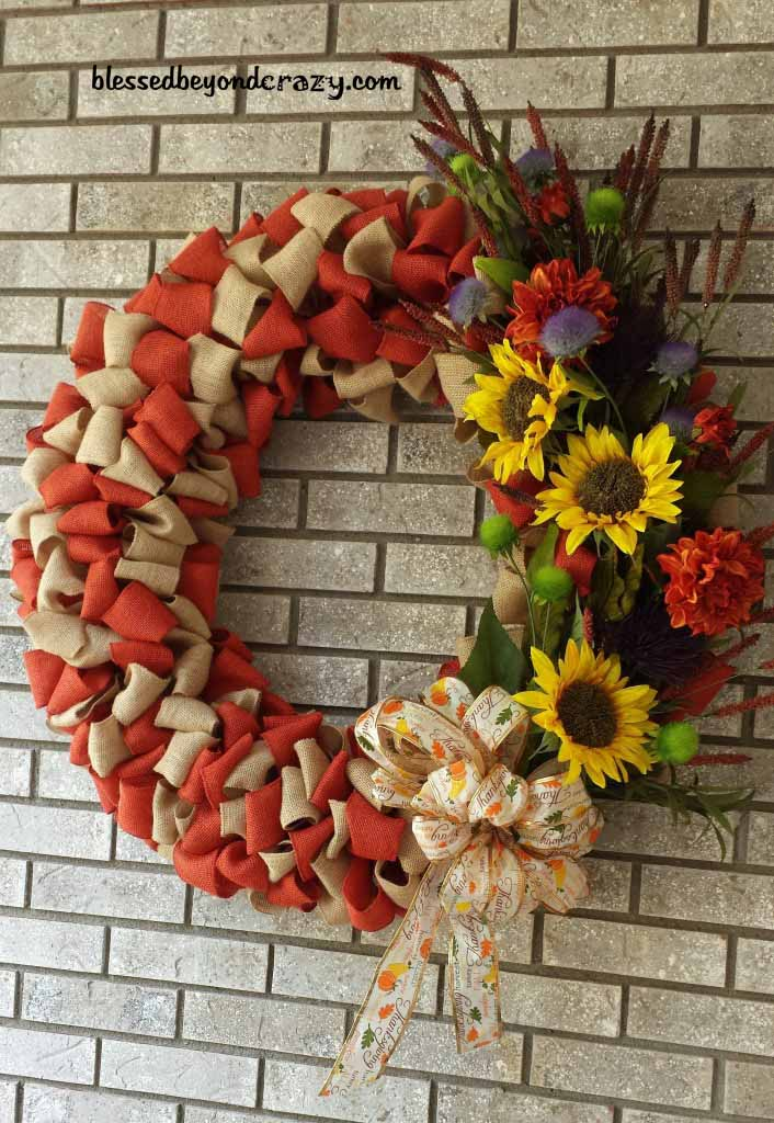 fall wreath19