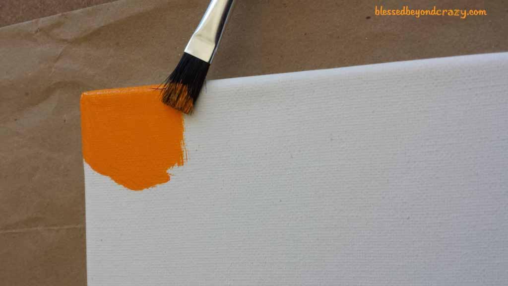 paint canvas 1